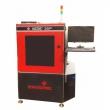 Фото 3D принтер EnvisionTEC Xede 3SP