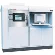 Фото 3D принтер EOS M 280