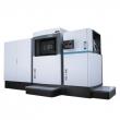 Фото 3D принтер EOS M 400