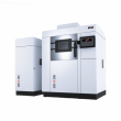 Фото 3D принтер EOS M 290