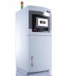 Фото 3D принтер EOS M 100