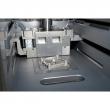 3D принтер Realizer SLM 125
