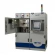 3D принтер SLM 250 HL