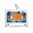 3D принтер Winbo Tiger (XL)