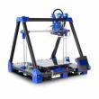 Фото 3D принтер BCN3D+
