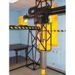 Строительный 3D принтер S-6045
