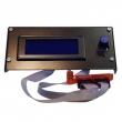 Фото LCD экран 3DQuality для 3D принтера Prism Mini
