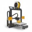 Фото 3D принтер BQ Prusa i3 Hephestos 2