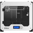 Фото 3D принтер BQ Witbox