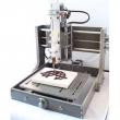 Фото 3D принтер Choc Creator V1