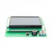 Фото LCD дисплей для Duplicator i3