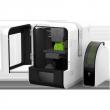 3D принтер UP Mini 2