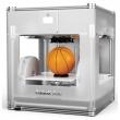 3D принтер CubeX Duo