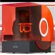 3D принтер DWS LAB XFAB