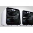 3D принтер Cube Pro Duo