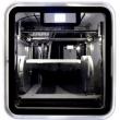Фото 3D принтер Cube Pro