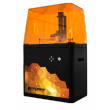 3D принтер FlashForge Explorer DLP