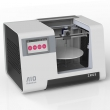 3D принтер AIO Robotics Zeus