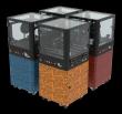 3D принтер DF-Print 3.5