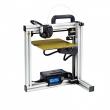 3D принтер Felix 3.1 с LCD-Дисплеем Два Экструдера