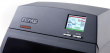 3D принтер Kevvox SP4300