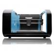 3D принтер Robox