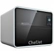 Фото 3D принтер 3D Systems Chefjet