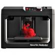 3D принтеры Makerbot Replicator 5 GEN (3D Printer Makerbot)