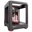 3D принтер Maker Bot Replicator Mini+