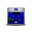 3D принтер Альфа 2