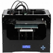 Фото 3D принтер CreateBot 2