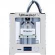 3D принтер Ultimaker 2 Go