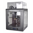 3D принтер Wanhao Duplicator 6