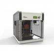 3D принтер XYZprinting Da Vinci 1.0A