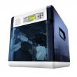 3D принтер XYZprinting Da Vinci 1.0S Aio