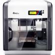3D принтер XYZprinting Da Vinci 2.0 A