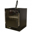 3D принтер Zenit