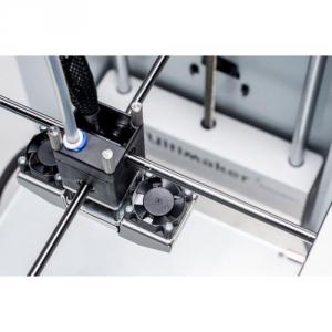 3D принтер Ultimaker 2 Extended