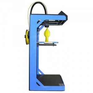 3D принтер Wanhao Duplicator 5