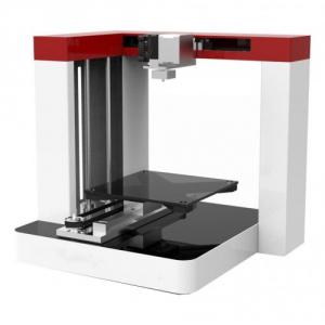 3D принтер XJRP 3dp-150