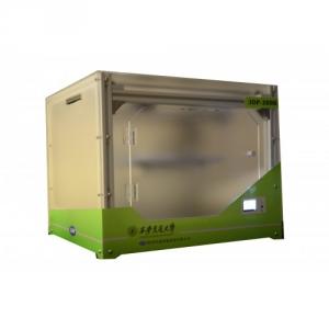3D принтер XJRP 3dp-300b